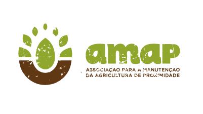 AMAP | Mobilizamos utopias concretas