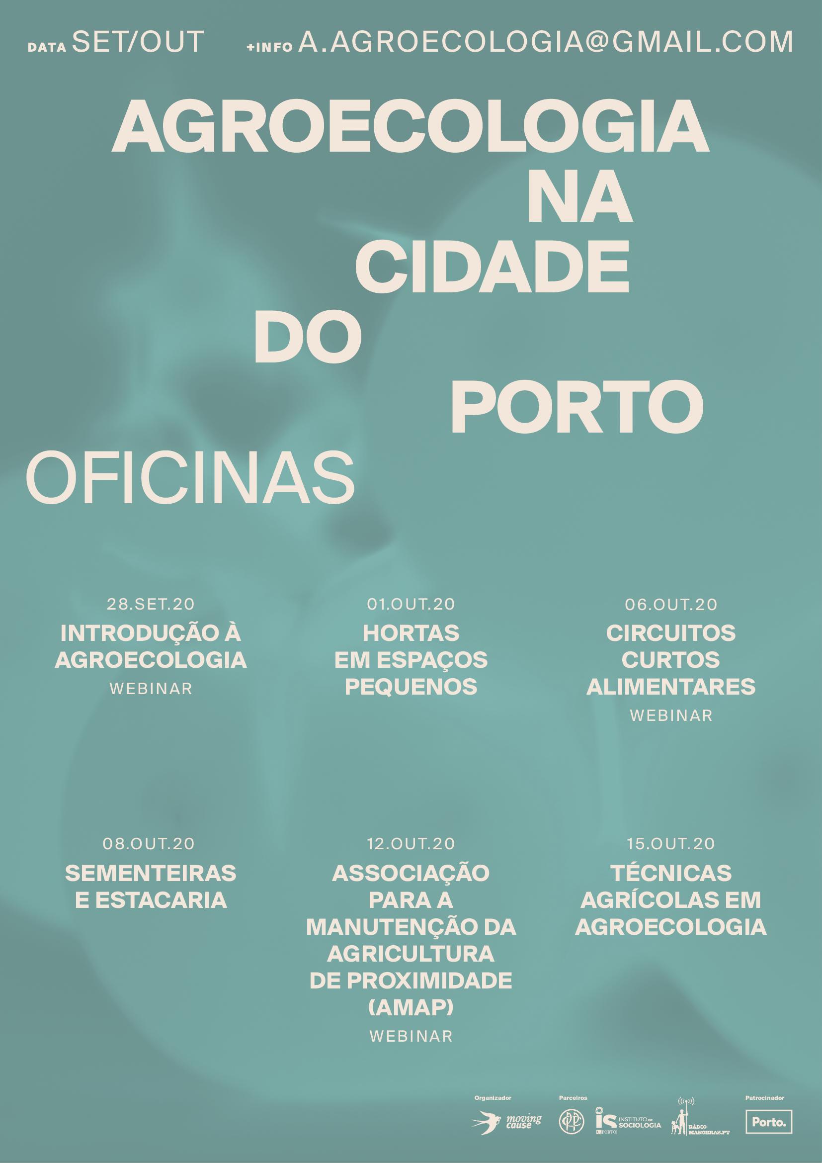 AnCdP_Todos